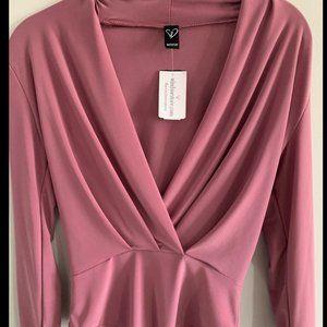NEW Windsor Bodysuit